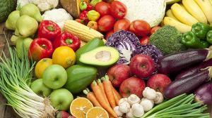 public-health-nutrition-education-4672