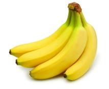 12-Health-Benefits-of-Bananas