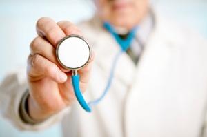 medical_coverage